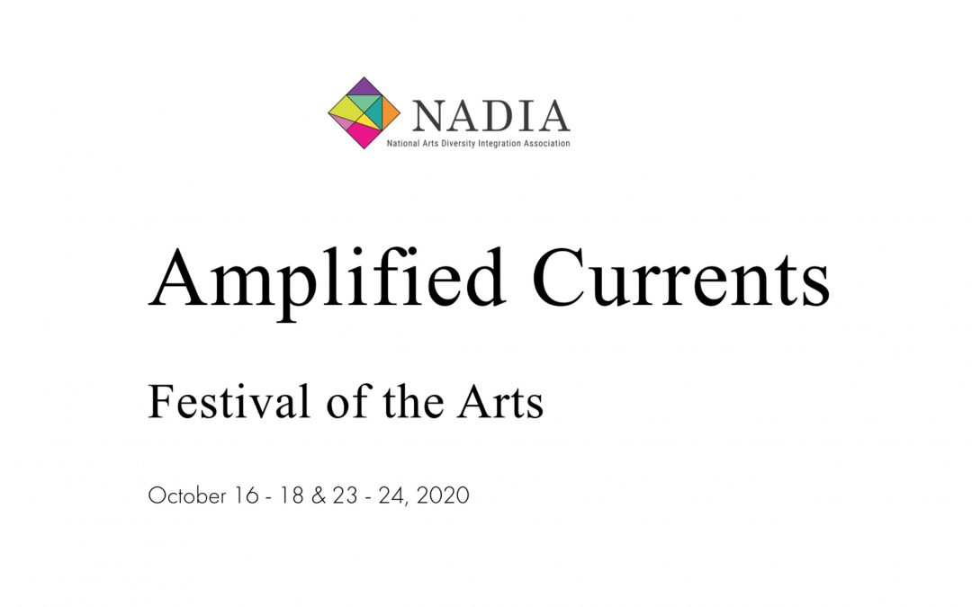 PYSO Alumni and Amplified Currents, Festival of the Arts